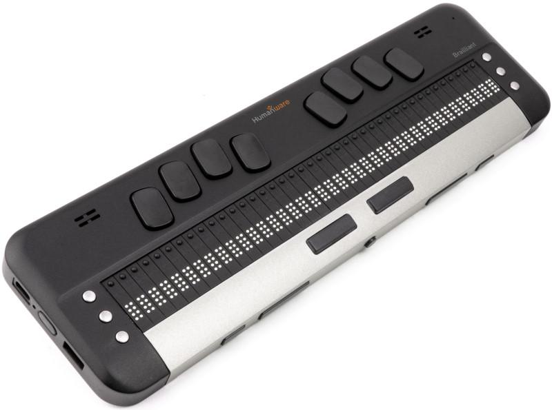 Humanware Brailliant BI 40x